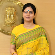 Minister Image3
