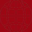 भारतीय विदेश व्यापार संस्थान mobile