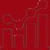 स्टेट ट्रेडिंग कॉरपोरेशन (एसटीसी) राज्य व्यापार निगम mobile