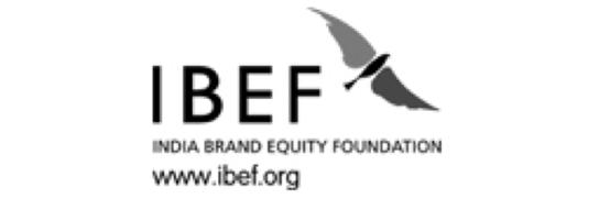 ibef1